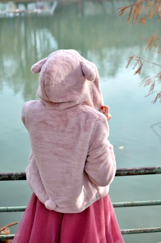 pink_coat_corina_mirea6
