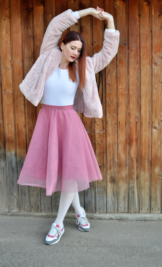 pink_coat_corina_mirea7