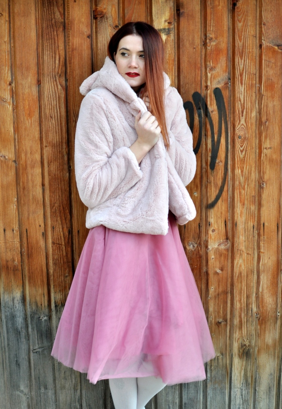 pink_coat_corina_mirea8