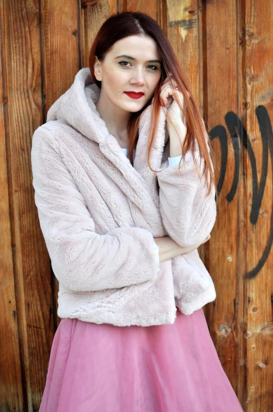 pink_coat_corina_mirea9