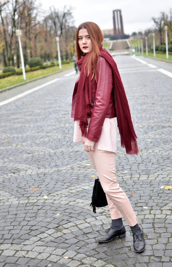 signaturebymm_burgundy_biker_jacket_choies