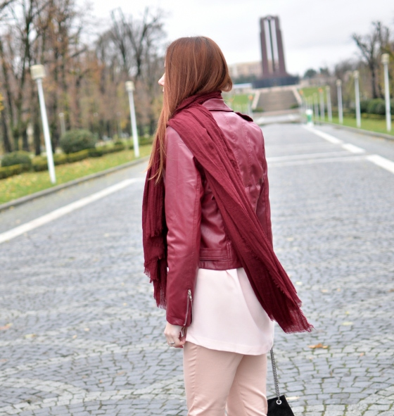 signaturebymm_burgundy_biker_jacket_choies1