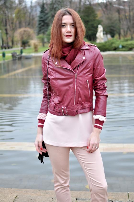 signaturebymm_burgundy_biker_jacket_choies11