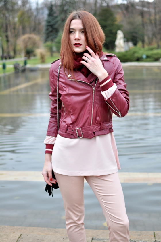 signaturebymm_burgundy_biker_jacket_choies12
