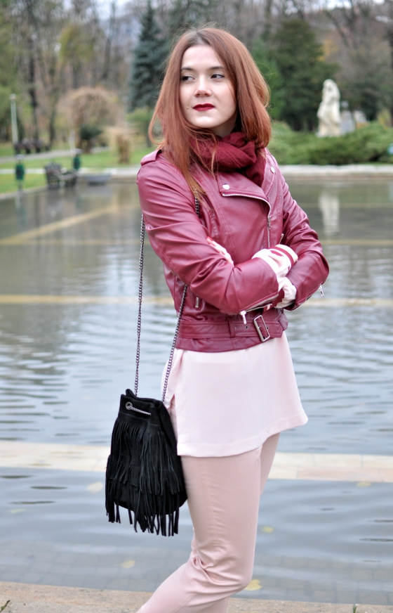 signaturebymm_burgundy_biker_jacket_choies13