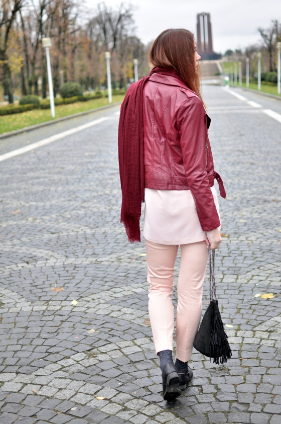signaturebymm_burgundy_biker_jacket_choies2