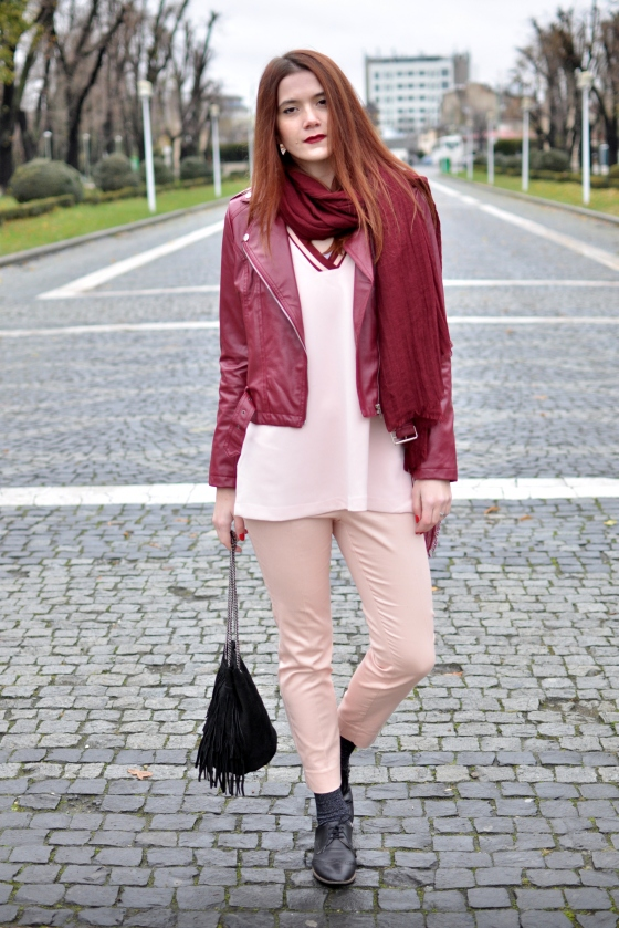 signaturebymm_burgundy_biker_jacket_choies3