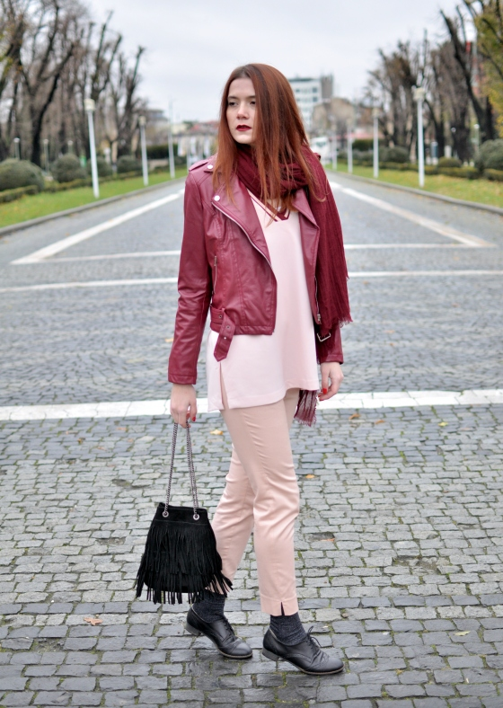 signaturebymm_burgundy_biker_jacket_choies4
