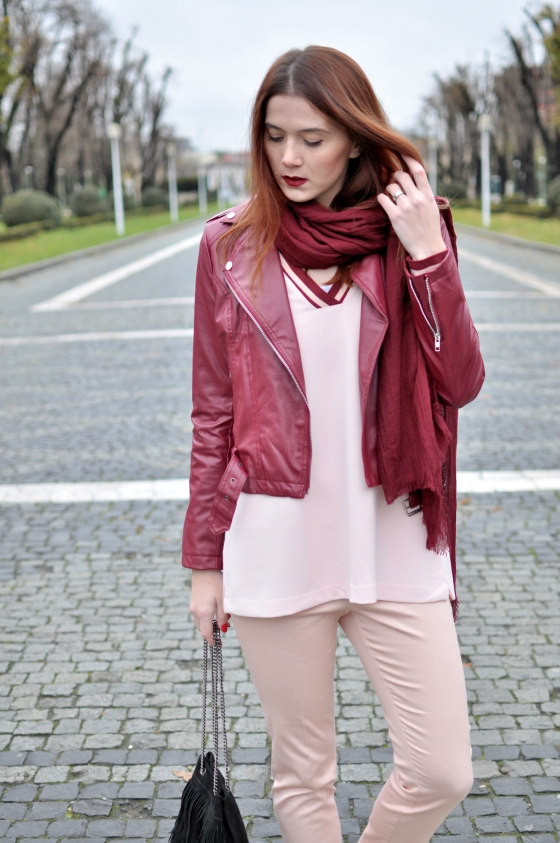 signaturebymm_burgundy_biker_jacket_choies5
