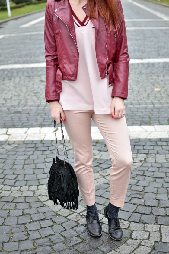signaturebymm_burgundy_biker_jacket_choies6