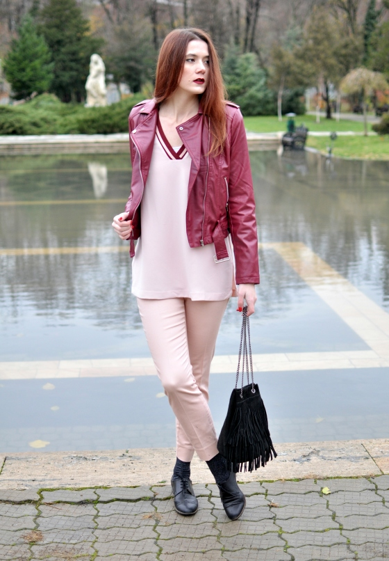 signaturebymm_burgundy_biker_jacket_choies7