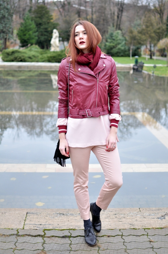 signaturebymm_burgundy_biker_jacket_choies9