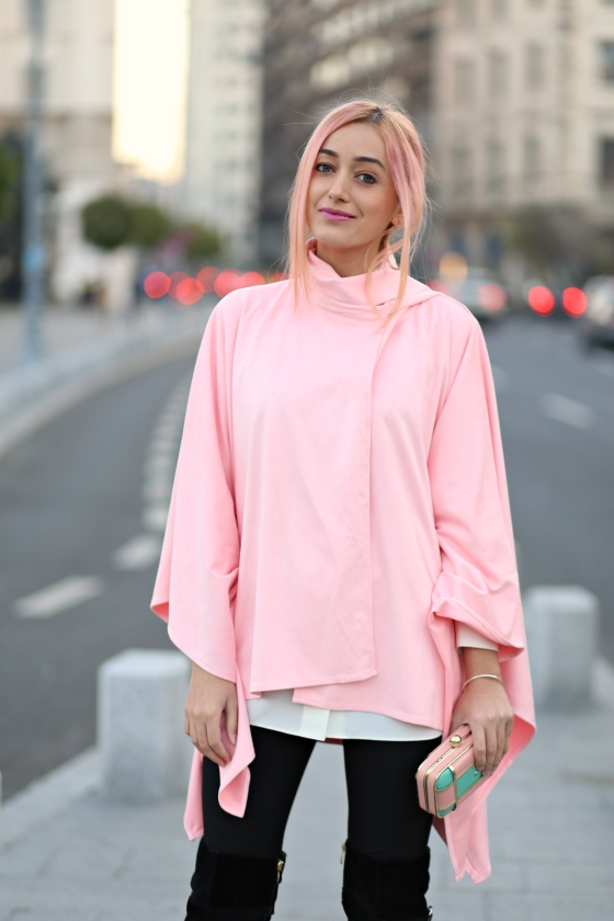 the_pink_cape_shein_madalina_misu (1)