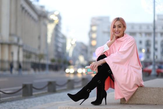 the_pink_cape_shein_madalina_misu (10)