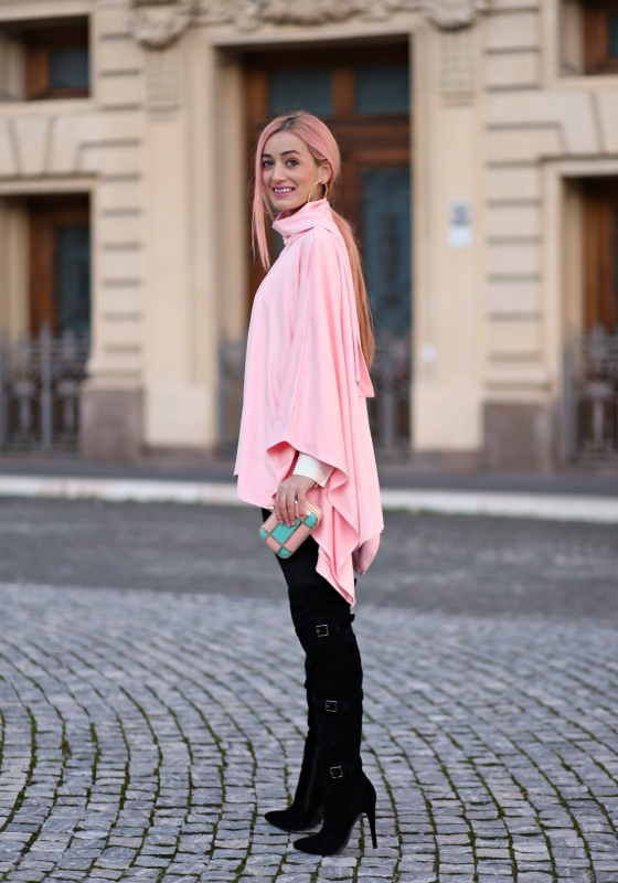 the_pink_cape_shein_madalina_misu (12)