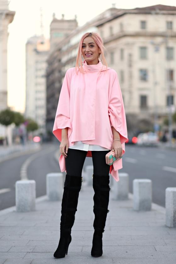 the_pink_cape_shein_madalina_misu (2)