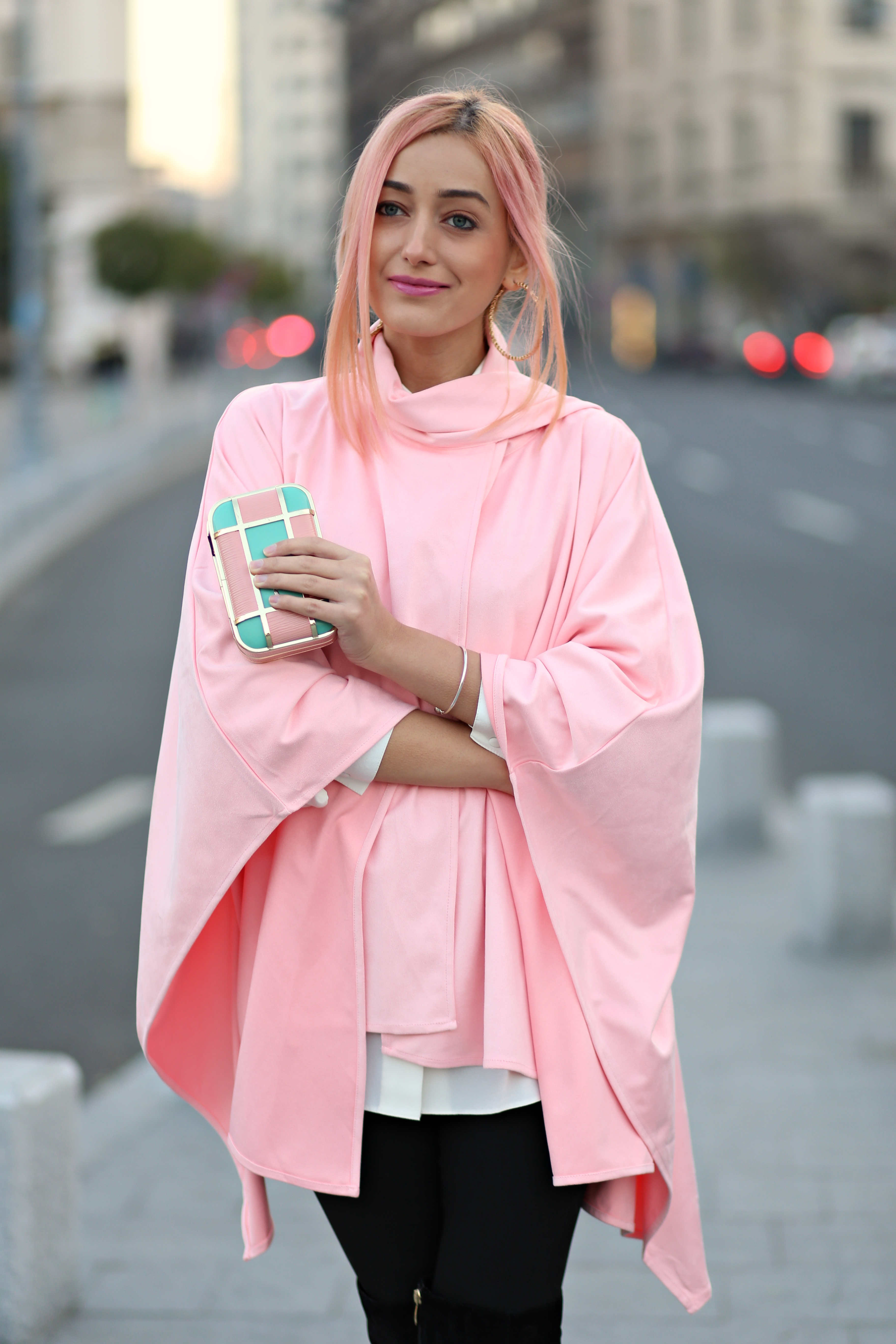 the_pink_cape_shein_madalina_misu (4)