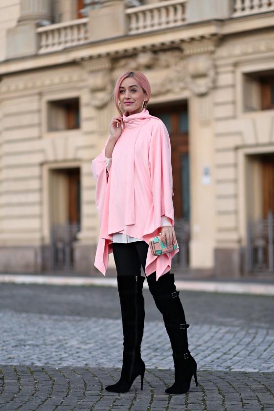 the_pink_cape_shein_madalina_misu (5)