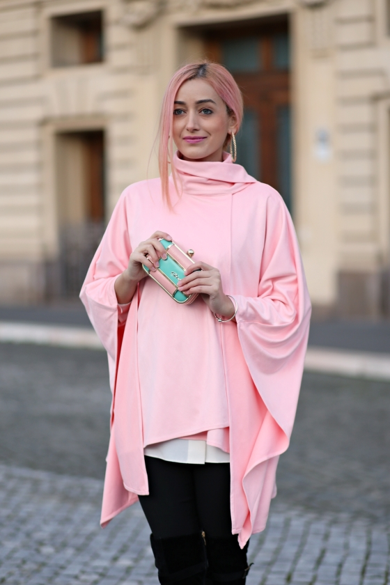 the_pink_cape_shein_madalina_misu (6)
