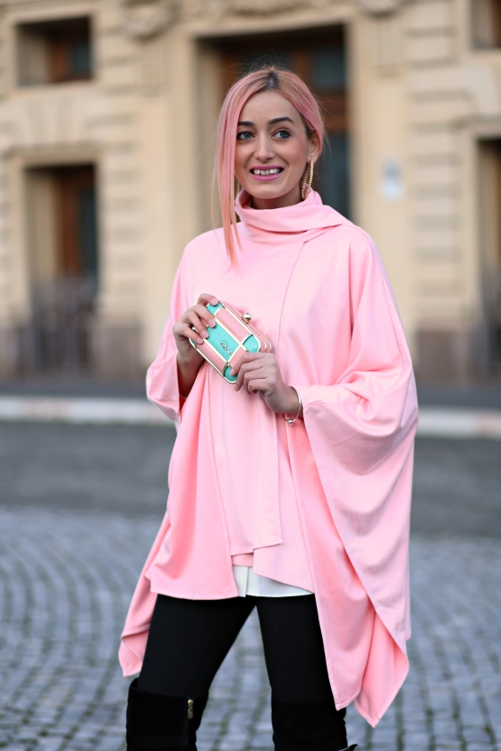 the_pink_cape_shein_madalina_misu (7)