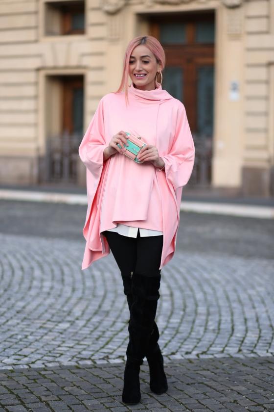 the_pink_cape_shein_madalina_misu (8)