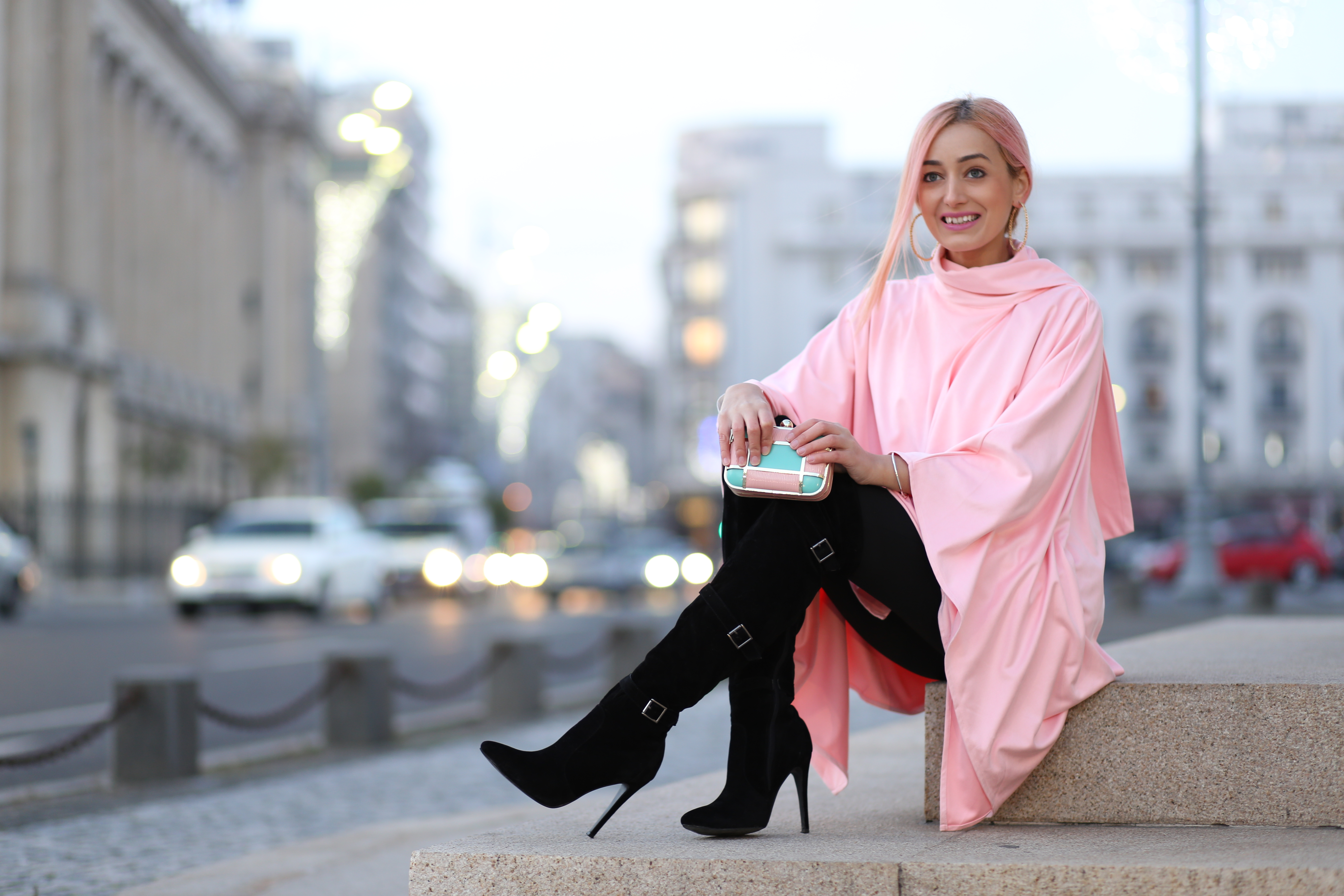 the_pink_cape_shein_madalina_misu (9)