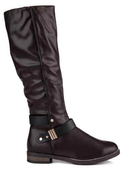 ideal-shoes-cizme-de-damă-ideal-shoes-22713-157911.jpg