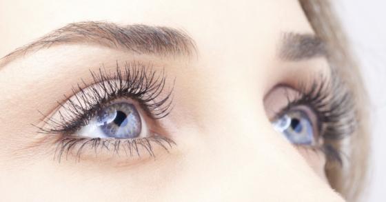 lensa ochi 3