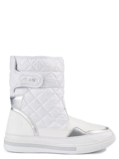 runners-womens-apres-boots-runners-22951-159517.jpg